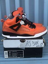 """Air Jordan Retro Spizike """"Knicks"""" SZ9.5"""