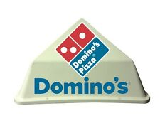 Pizza Box LED Sign, Pizza Vehicle, Night Sign  *** AUSSIE SUPPLIER *** Delivery