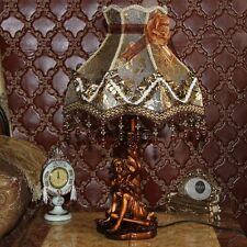 de victorianoeBay escritorio Sala de de lámparas estar estilo byY7gf6v