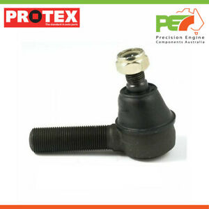 New * Protex * RH Outer Tie Rod End For MITSUBISHI 380 Series 10/05-03/08