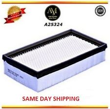 A25324 Air Filter  Ford Focus 00/04 2.0L 2.3L