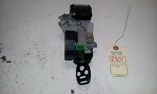 2010 Honda Civic Ignition Switch OEM 39730-SNA-A020-M2 #8301