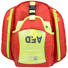 StatPacks, G3 Quicklook AED, G35007RE1, Red