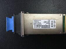 DWDM-X2-54.94  -CISCO GENUINE