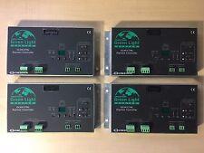 Lot of 4 Crestron GLXX-CTRL Cresnet® Control Module
