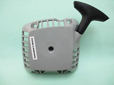 NEW  McCulloch   Recoil Starter Assembly  for 32/38cc   Chain Saws