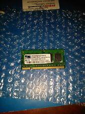 512MB    DDR2  2RX16 PC2-5300S  DDR2-667MHZ  32X16 8CHIPS  200PIN V916764B24QCF