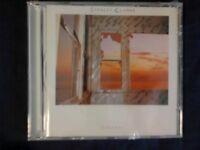 CLARKE STANLEY - HIDEAWAY. CD.