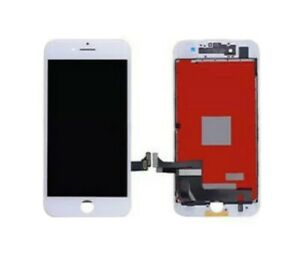 For iPhone 7LCD Touch Screen Replacement Digitizer New High Quality