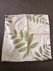 Cushion Cover Approx 42 X 42 cm