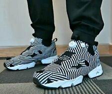 Reebok Instapump Fury OG Mu Men's size 13 DS Pump Running shoes