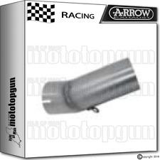 ARROW RACCORD SPECIFIQUE RACE-TECH / WORKS KAWASAKI ZX-10R 2011 11 2012 12