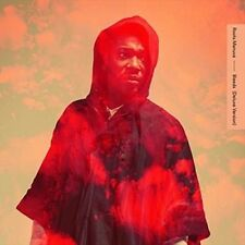 Bleeds 5054429005226 by Roots Manuva CD
