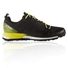 Chaussures de fitness, athlétisme et yoga adidas pour homme pointure 43