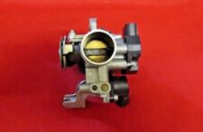 YAMAHA YZF 125 : THROTTLE BODY + Boot and Bands / OEM / Post Worldwide