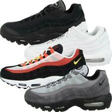 Nike Air Max 95 Essential Zapatos Hombre Ocio Zapatillas Deportivas AT9865