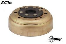 Stomp Boxes Dirt Bike Kickstart Volante Para 1 Bobina Estator 110 120 125 140 150 160