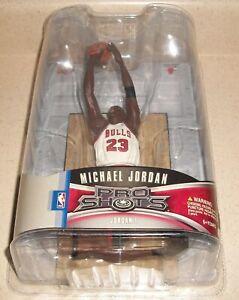 2008 Michael Jordan I Chicago Bulls Upper Deck Pro Shots Series 1 Last Dance