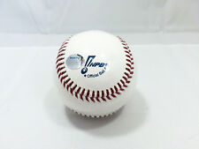Mizuno Japan Nippon Professional Baseball Official Authentic Ball 2020 NPB