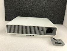Casio XJ-M255 DLP Projector Signature Series HDMI WiFi 3000 Lumens