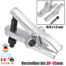 Traggelenk Werkzeug neu Kugelgelenk Abzieher /& Spurstangenkopf Ausdrücker 2-tlg
