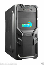 Desktop PC CPU COMPUTER CORE I5 650 / 8 GB / 320GB Hard Disk
