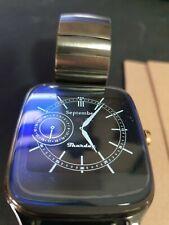 Asus Zenwatch 2 Smartwatch excellent condition