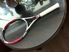 Wilson RF Pro Staff Six One K Factor 90 BLX Tennisschläger Racket L3 Federer