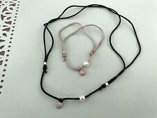 63300000 Emporio Armani Fashion Jewelry for sale | eBay