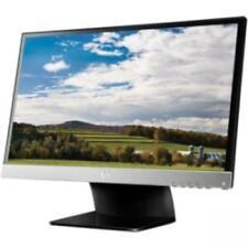 "HP 22vc 21.5"" Full HD LED LCD Monitor - 16:9"