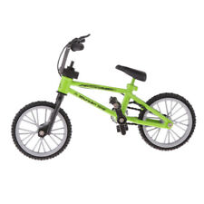 Mini Bike Finger Bike Functional Alloy Extreme Sports Finger Bicycle Cool Toy