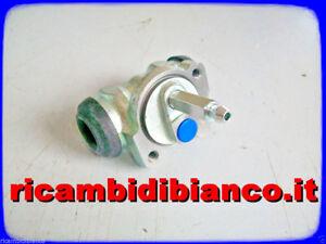 Cilindretto Freni Posteriori 4220639 Fiat 40NC-50NC-OM40-OM50-Orsetto