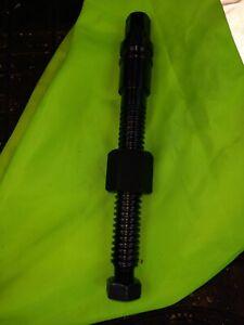 Schnellwechsler Reparatursatz Ms03 passt für Lenhoff, Bagger, Minibagger 30mm