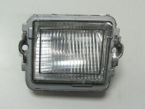 77-85 Oldsmobile Delta 88 Ninety Eight LH Cornering Lamp Light GM Left New