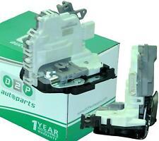 REAR RIGHT DOOR LOCK ACTUATOR MECHANISM 1P0839016E FOR SEAT ALTEA & ALTEA XL 5P