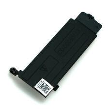 Para Dell E7480 7280 7290 7490 SSD Placa de refrigeración disipador térmico R6TGF 0R6TGF