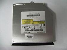HP Pavilion G60-535dx 8X DVD±RW SATA Burner Drive TS-L633M 488747 (A52-09)