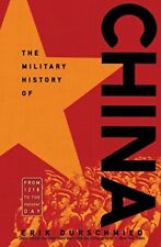 New, Beware the Dragon: China - 1000 Years of Bloodshed, Durschmied, Erik, Book