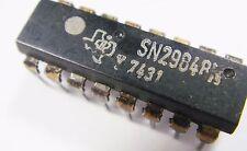 SN29984 IC SCHALTKREIS #CB34