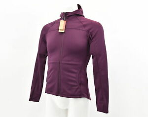 Specialized Women's Medium Mountain Jersey Cast Berry Brand New
