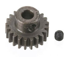 Robinson Racing Pinion Gear Xtra Hard 5mm .8 Mod 32P 21T  RRP8721
