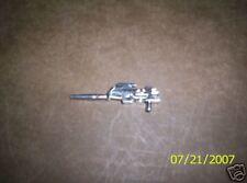 Vintage G1 Transformers Jazz Gun