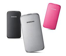 Samsung  GT C3520 - Schwarz  (Ohne Simlock) Klappandy
