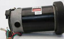 Horizon Treadmill Drive Motor 2.75HP 3100RPM 21A Continious JM01-015 1000113141