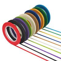 10 pezzi nastro grafico nastro adesivo nastro per marcatura autoadesivo per
