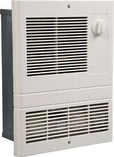 Broan-NuTone 9810WH Heater