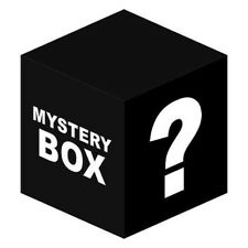 Adult mystery box