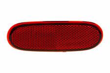 2006-2008 Mazda MX-5 Miata Passenger Side Rear Reflector (RH) OEM NEW NF79515B0B