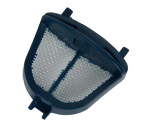Tefal Removable Anti-limescale Filter for Loft KO250 Kettle - blue