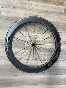 Giant slr 0 front wheel